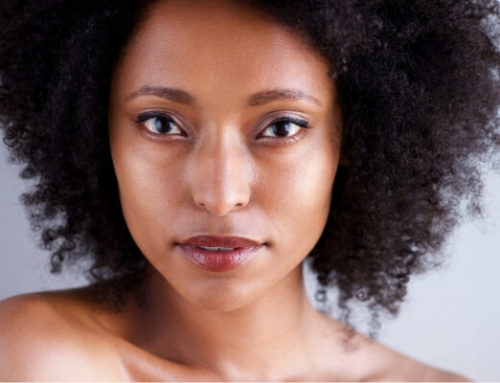 African Hair Care Tips